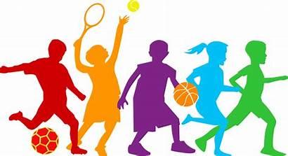 Sport Zone Trials Druitt Clipart Mt Schools