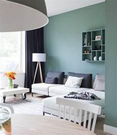 wohnzimmer farben moderne wohnzimmer farben mild on deko ideen mit 9 cloiste veranda wohnzimmer farben ideen on