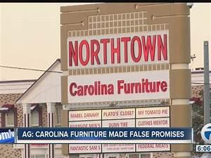 Carolina Furniture Buffalo Ny Furniture Store Slapped