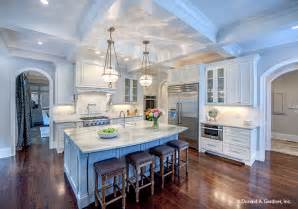 home design books 2016 top 10 house plan trends for 2016 houseplansblog dongardner