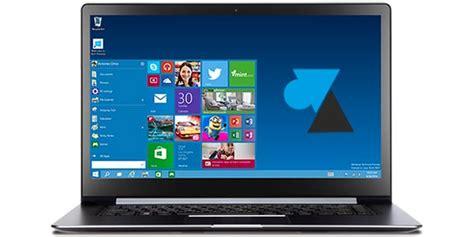 application windows phone pour ordinateur de bureau windows 10 changer le nom de l 39 ordinateur windowsfacile fr