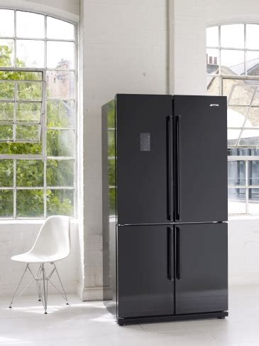 smeg introduce   colours   fq smeg