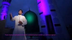 Mir Hasan Mir 2013-14 Manqabat - Mai Howa Sajda Howa - YouTube
