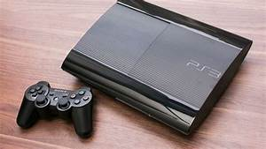sony playstation 3 super slim review sony shrinks down With playstation 3 super slim edition officially revealed
