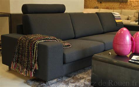 sits canapé sélection mobilier déco moa intérieur le buzz de rouen