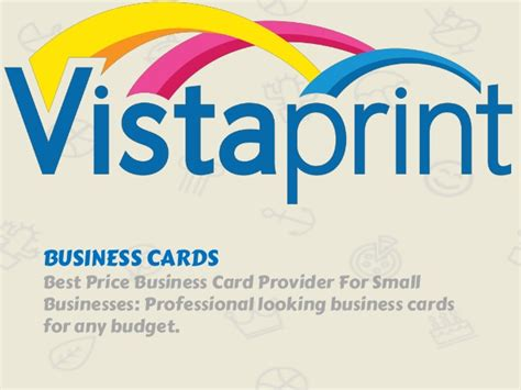 Business Cards Best Price Business Business Cards And Letterhead Design Best Credit In Australia With Blue Background Black For Sale How Much Are At Office Depot Remax Logos Rewards