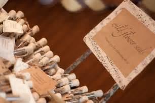 rustic wedding supplies rustic wedding favors flower seed wedding by twovintagedrums