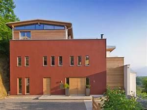 Schmales Haus Ulm : fertighaus ber von baufritz haus weitblick ~ Yasmunasinghe.com Haus und Dekorationen