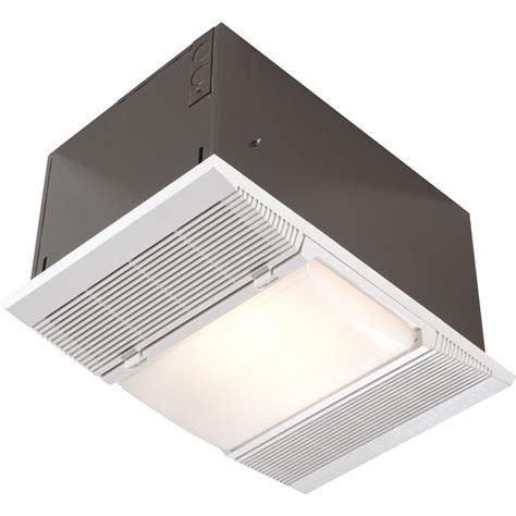 best bathroom fan and heater bathroom ceiling fan with light and heater martec linear