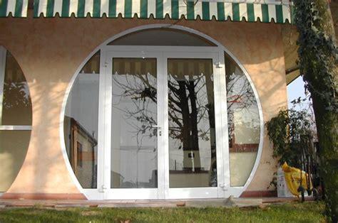 verande apribili serramenti in ferro alluminio e acciaio a treviso
