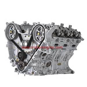 similiar chevy 3 1 engine problems keywords cadillac 3 6 twin turbo engine likewise chrysler 3 5 v6 engine diagram