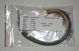 Kubota Wiring Harness Radio. kubota stereo wiring harness 9 ... on kubota fuel pump, kubota cylinder head, kubota accessories, kubota radio harness, kubota voltage regulator, kubota tractor wiring diagrams, kubota alternator,