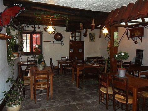 restaurant st jean pied de port 28 images caf 233 de la paix jean pied de port tourisme