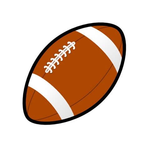 Free Football Clipart Football Player Images Clip Clipart Best