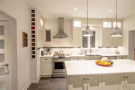 cuisine laqu馥 grise cuisine laqu blanc meuble cuisine haut laque meuble haut cuisine blanc laqu meuble meuble haut cuisine with cuisine laqu blanc beautiful meuble