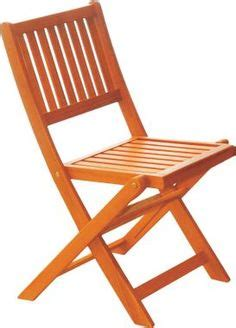 cabelas folding chair with side table this comfortable c chair is easy to set up and packs