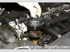 BMW E46 Oil Change BMW 325i 20012005, BMW 325Xi 2001