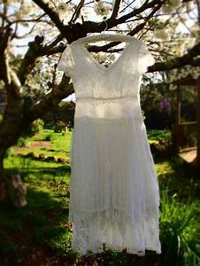 country style wedding dresses black and white wedding With country style wedding dress