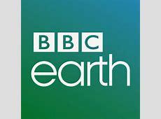 BBC Earth YouTube