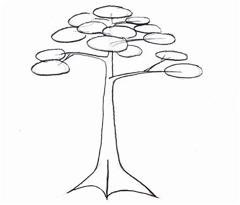 gambar kenali pokok sayangi buah tin masalah berulat