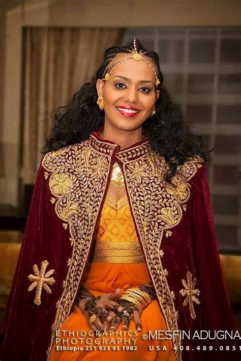 ethiopian princess   people african beauty