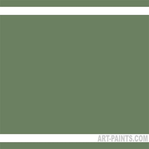 vista green industrial alkyd enamel paints k00534413 16
