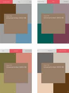 The Absolute Easiest Way To Choose Paint Colors