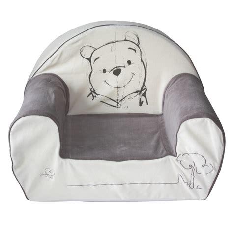 fauteuil chambre bebe fauteuil en mousse bebe 28 images babycalin fauteuil