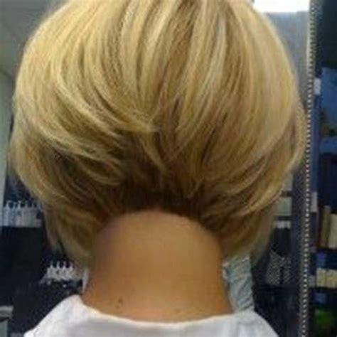ideas  bob haircut   pinterest medium