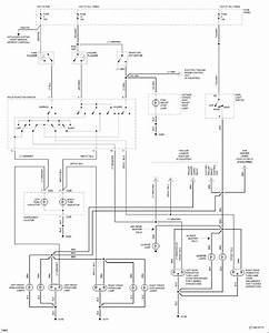 1978 Ford F150 Tail Light Wiring Diagram
