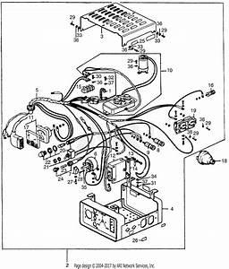 Honda E1500k3 A Generator  Jpn  Vin  E1500