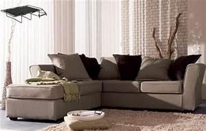 canape d39angle pour petit espace With canapé d angle petit espace