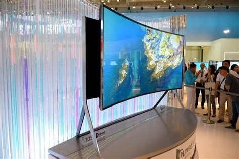tvs  ifa  digital trends