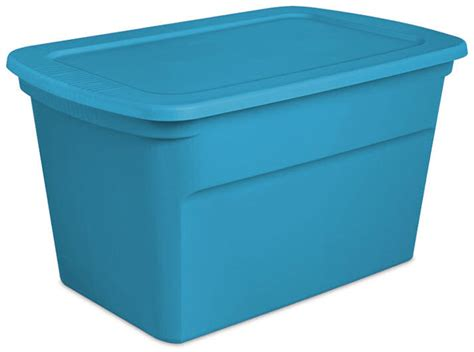plastic storage tub domestic plastic storage tubs