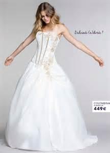 robe tati mariage robe de mariée tati barbes idées et d 39 inspiration sur le mariage