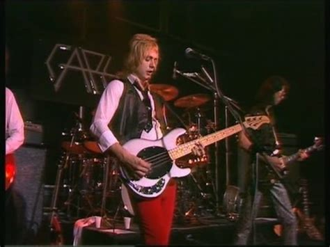cars rock   college  full concert youtube
