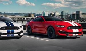 Nord Est Automobiles Ford : 2018 ford mustang sports car pure exhilaration ~ Gottalentnigeria.com Avis de Voitures