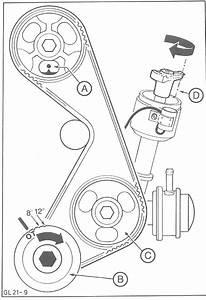 Mazda Rx2 Wiring Diagram
