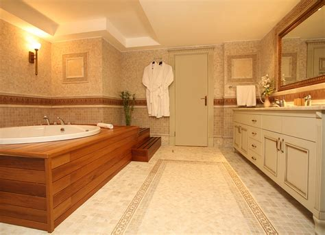 bathroom suites scunthorpe bathroom furniture quality