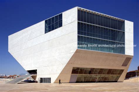 Fenster Und Tuerenkonzerthalle Casa Da Musica In Porto by Oma Casa Da M 250 Sica Leonardo Finotti