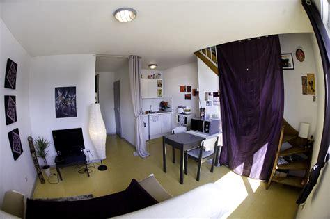 chambre universitaire dijon résidence clacton crous grenoble alpes