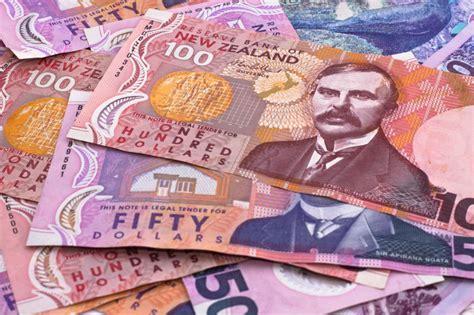 zealand dollar futures daniels trading