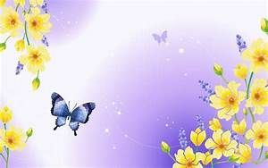 Free Butterfly Desktop Backgrounds - Wallpaper Cave