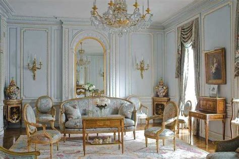 york splendor  citys  memorable rooms home