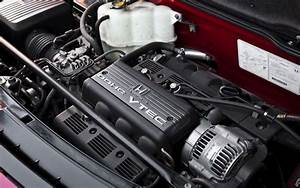 1991 Honda NSX and 1991 Lexus LS 400 Photo Gallery - Motor ...