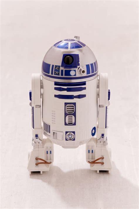 sphero mini  droid robot urban outfitters