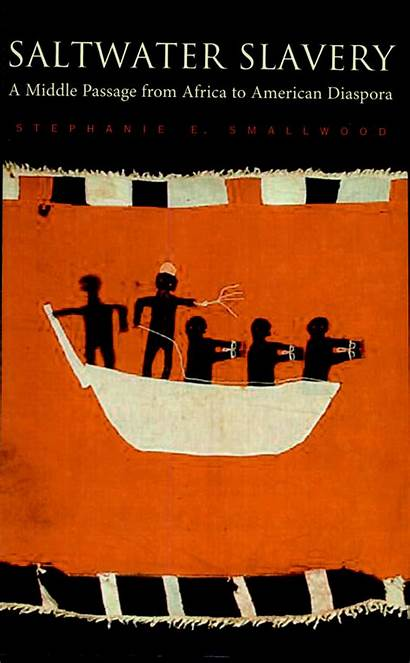 Passage Middle Books Google American Slavery Saltwater