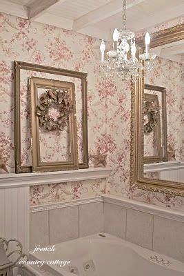 Bathroom Ideas Uk Pinterest