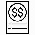 Deal Icon Registry Bunch Registration Bundle Band