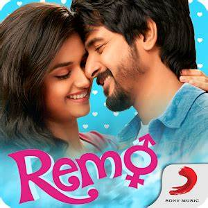 Remo Tamil Movie Songs - Android Apps on Google Play